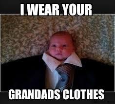 Thrift Shop | Know Your Meme via Relatably.com