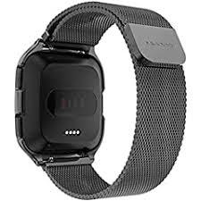 Watch Straps & Bands: Watches: Men's Watchbands ... - Amazon.in