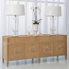 limed oak kitchen units: global views furniture french key light limed oak everything cabinet