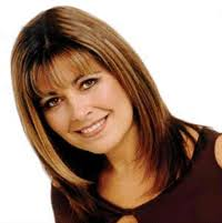 Debbie is married to TV presenter Paul Coia, whom she met in 1987 when they co-hosted Tricks of the Trade for BBC2. They have worked together on many ... - Debbie%2520Greenwood