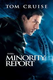 best ideas about minority report shop and shop 17 best ideas about minority report shop and shop what is user interface and brad pitt movies