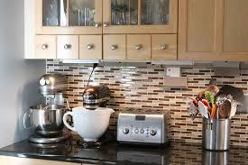 plug in cabinet lighting under cabinet lighting adorne left cabinet gtgt