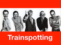 trainspotting essay great movies essay trainspotting star reviews great movies essay trainspotting star reviewsone of the best british films of the s trainspotting