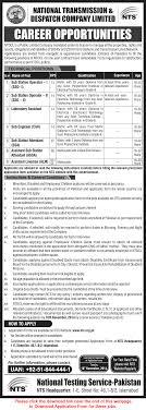 ntdc jobs 2014 nts application form in ntdc jobs 2014 nts application form