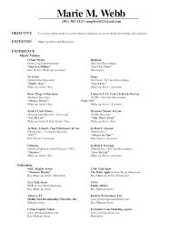 hair stylist resume resume template creative hair stylist resume fashion stylist resume fashion stylist resume