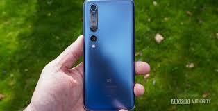<b>Xiaomi Mi</b> 10T Pro specs leak: 144Hz display for a fair premium?