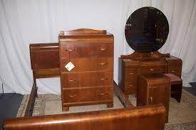 antique art deco bedroom furniture american vanity dresser art deco waterfall bedroom furniture in antique art art deco style bedroom furniture