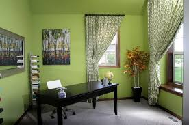 paint color ideas office best home office paint colors best office paint colors