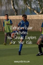 best ideas about extracurricular activity 17 best ideas about extracurricular activity college application what does dis ed mean and college counseling