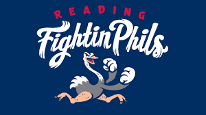 Image result for fightin phils fundraiser