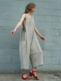 Своими руками Вторая улица SecondStreet | Костюм | Fashion ...