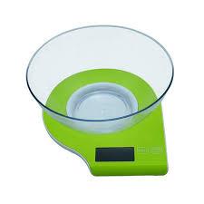 Купить электронные кухонные <b>весы</b> с чашей <b>Maestro MR</b>-<b>1800</b>
