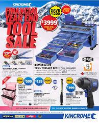 Save 1200: Tool Trolley Kit