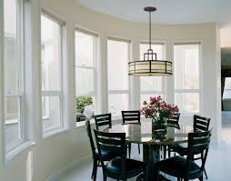 dining room light fixtures contemporary small table and chairs pendant lighting ikea roo home decore cheap dining room lighting