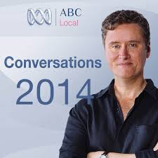 Conversations 2014