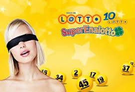 Estrazioni Lotto/ Numeri vincenti Superenalotto, 16 gennaio: gli ...