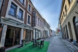 Boutique Hotel <b>Golden</b> Star (Босния и Герцеговина Тузла ...