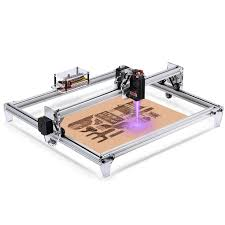<b>Alfawise</b> C30 Silver EU Standard <b>Laser</b> Engraving Machine Sale ...