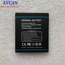 Compare prices on <b>Battery</b> for <b>Doogee</b> Smartphone - shop the best ...