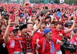 world cup seoul red devil에 대한 이미지 검색결과