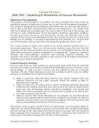 how to write a proposal essay example   Template