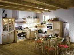 French Country Kitchen Kitchen 55 French Country Kitchen French Country Kitchens Grand