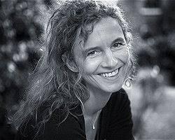 Biographie de Delphine de Vigan