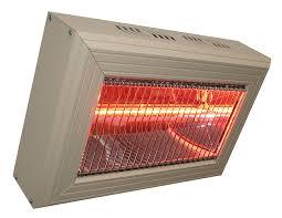 patio heaters uk x