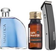 <b>Erox Realm Intense</b> Eau de Parfum Eau de Parfum - 50 ml