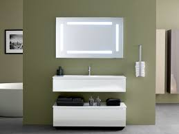 modular bathroom vanity design furniture infinity modular. bathroom vanities infinity modular vanity design furniture r