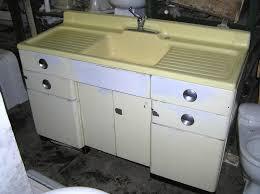 porcelain drainboard kitchen sink restoring  images about drainboard sinks on pinterest porcelain vintage kitchen