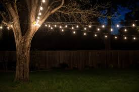 images of lights string outdoor patiofurn home design ideas images of lights string outdoor patiofurn home design ideas backyard party lighting