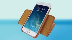 Best <b>iPhone 6</b> and iPhone 6S <b>cases</b> | TechRadar