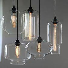 ceiling pendant lights regular but use less energy that means pay less helping environment can save ceiling pendant lighting