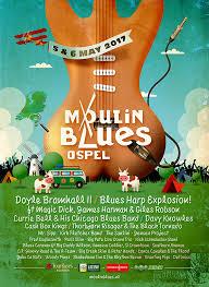 Afbeeldingsresultaat voor moulin blues cartoon