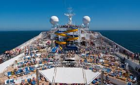 3 tips for starting a small business as a college student campus 3 ways working on a cruiseship is like being in college again
