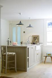 stand kitchen dsc:  images about kitchen on pinterest transitional kitchen shaker style and bespoke