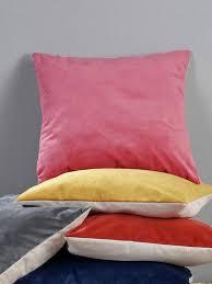 Cushions | <b>Cushion Pads</b>, Floor & Scatter Cushions | Argos