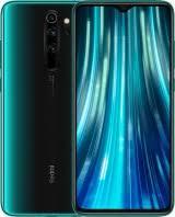 <b>Смартфоны Xiaomi</b> - купить <b>смартфоны Xiaomi</b> по выгодной ...