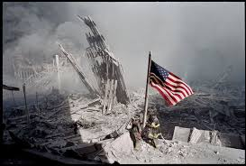 Image result for 911 pictures