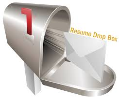 post your resume for meganwest co post your resume for