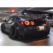 Best Gotta Have Them Cars Images On Pinterest Import Cars