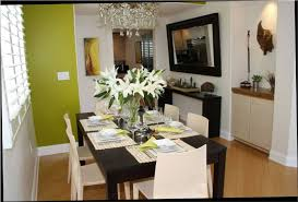 small dining room decor photo gallery of the small dining room decorating ideas photo gallery of the small dining room decorating ideas