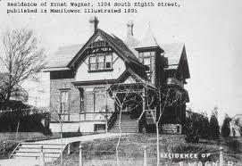 「ernst august wagner 1913」の画像検索結果