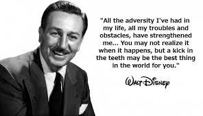 Walt Disney Quotes For Gallery Of Walt Disney Quotes 2015 22111553 ... via Relatably.com