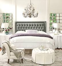 chandelier over bed bad feng shui for sleep bad feng shui bedroom