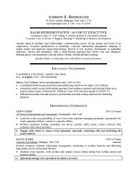 resume examples for college students and graduates   resumeseed com    example college student resume template