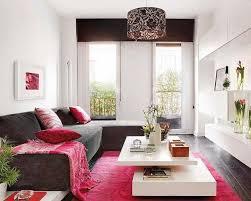 small living room design ideas inspiring nifty small living room design ideas and decoration painting beautiful living room small