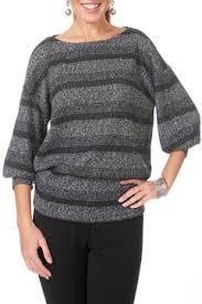Женские <b>джемперы</b>, <b>свитеры</b> и пуловеры размер 52 (XL) - купить ...