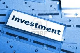Thông báo mời gọi đầu tư dự án phát triển nhà ở theo Nghị định số 71/2010/NĐ-CP ngày 23 tháng 6 năm 2010 của Chính phủ